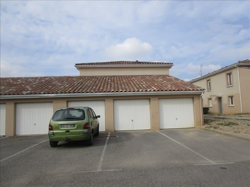 Vente maison / villa Carcassonne 77500€ - Photo 10