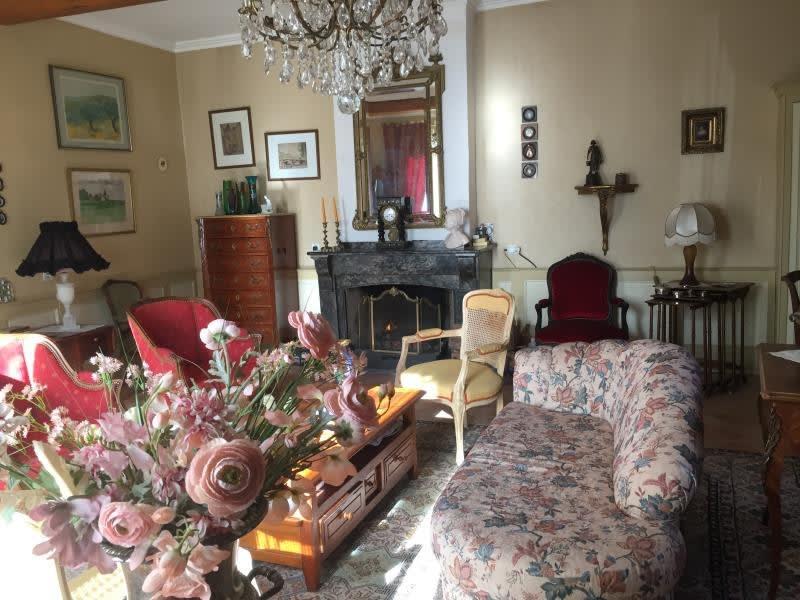 Sale house / villa Carcassonne 235975€ - Picture 1