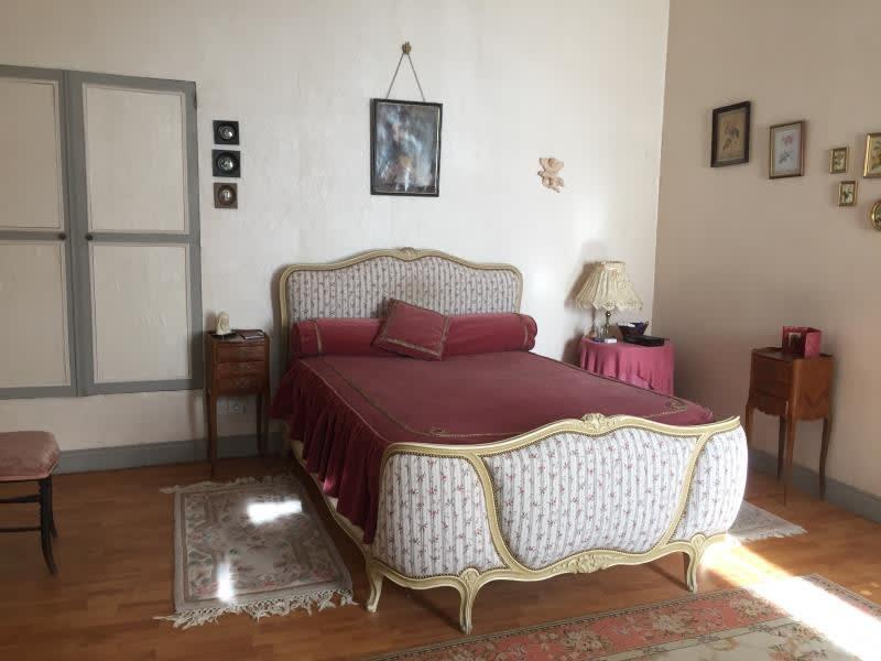 Sale house / villa Carcassonne 235975€ - Picture 2