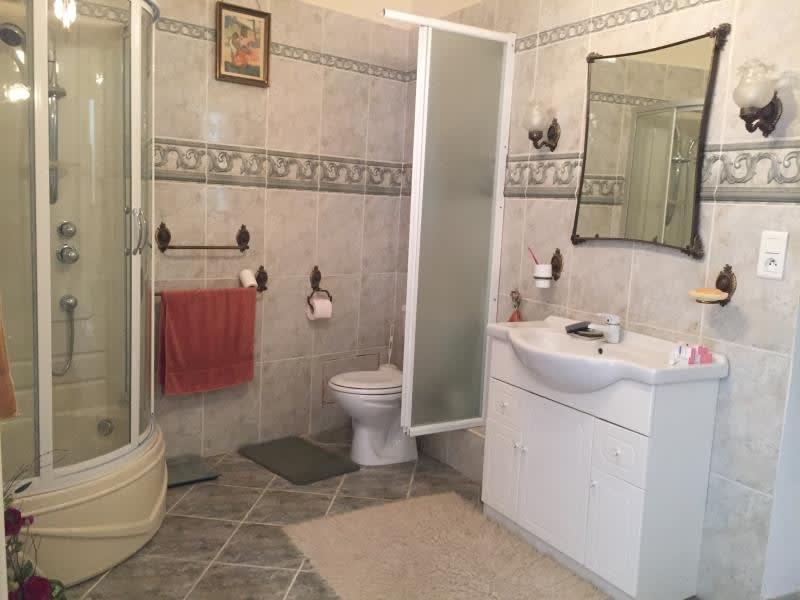Sale house / villa Carcassonne 235975€ - Picture 5