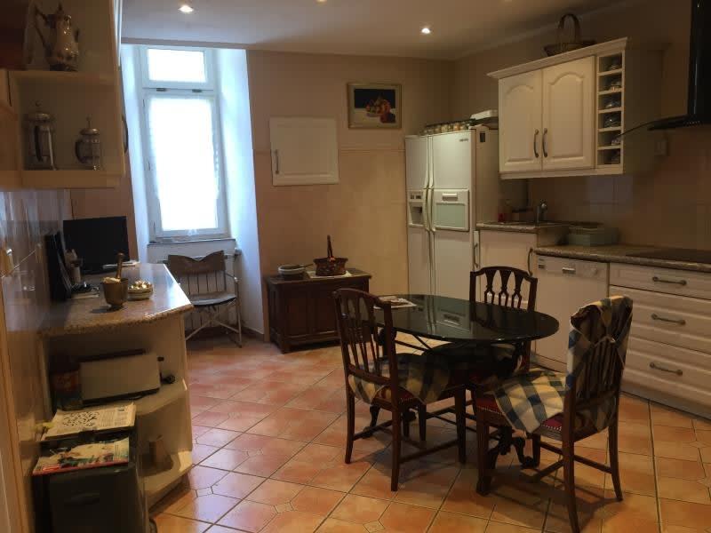 Vente maison / villa Carcassonne 235975€ - Photo 7