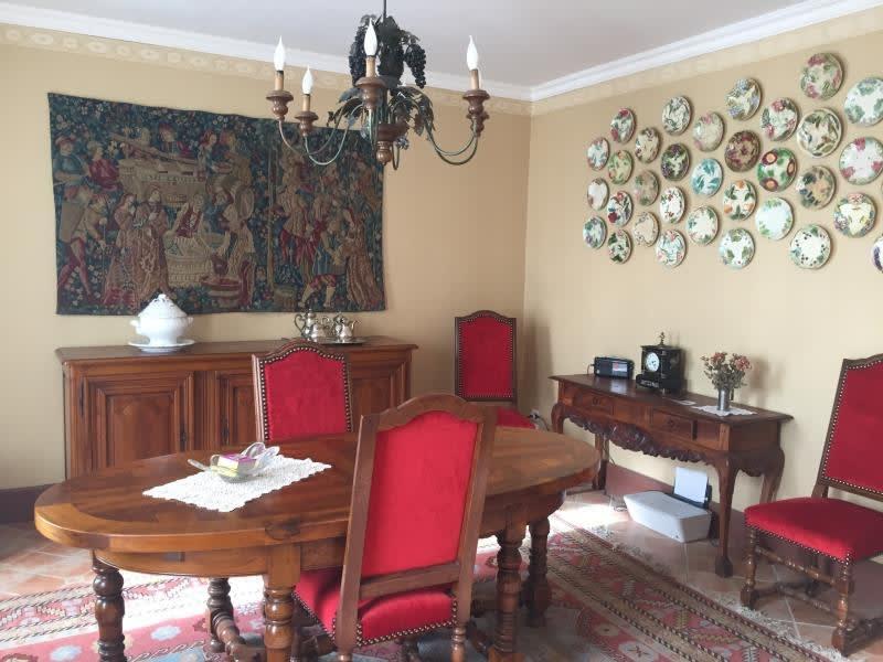 Sale house / villa Carcassonne 235975€ - Picture 8