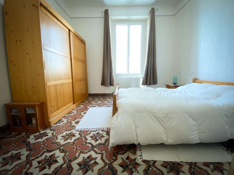 Vente maison / villa Carcassonne 279000€ - Photo 7