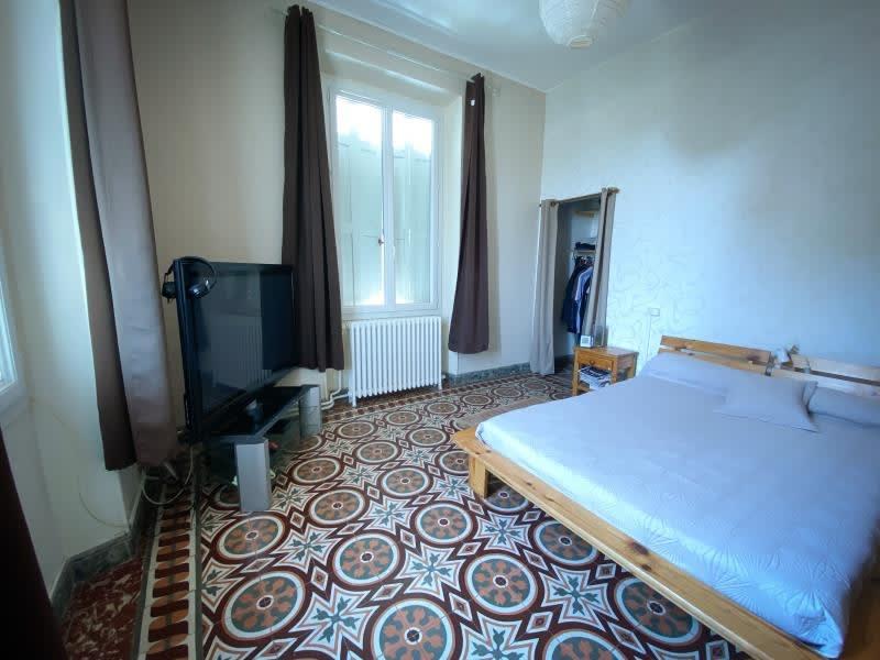 Vente maison / villa Carcassonne 279000€ - Photo 8