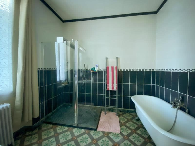 Vente maison / villa Carcassonne 279000€ - Photo 9