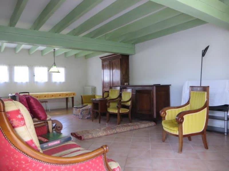 Sale house / villa Carcassonne 155000€ - Picture 5