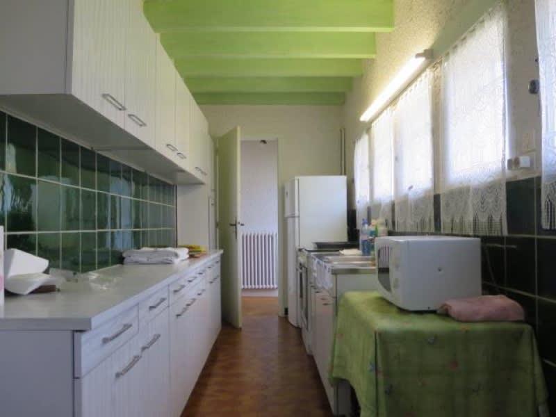 Sale house / villa Carcassonne 155000€ - Picture 6