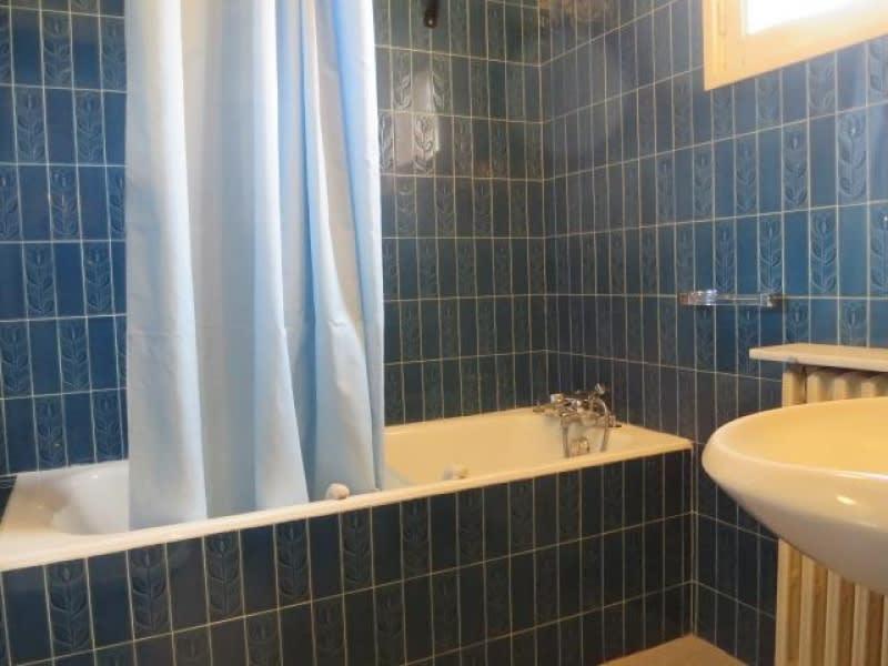 Sale house / villa Carcassonne 155000€ - Picture 10