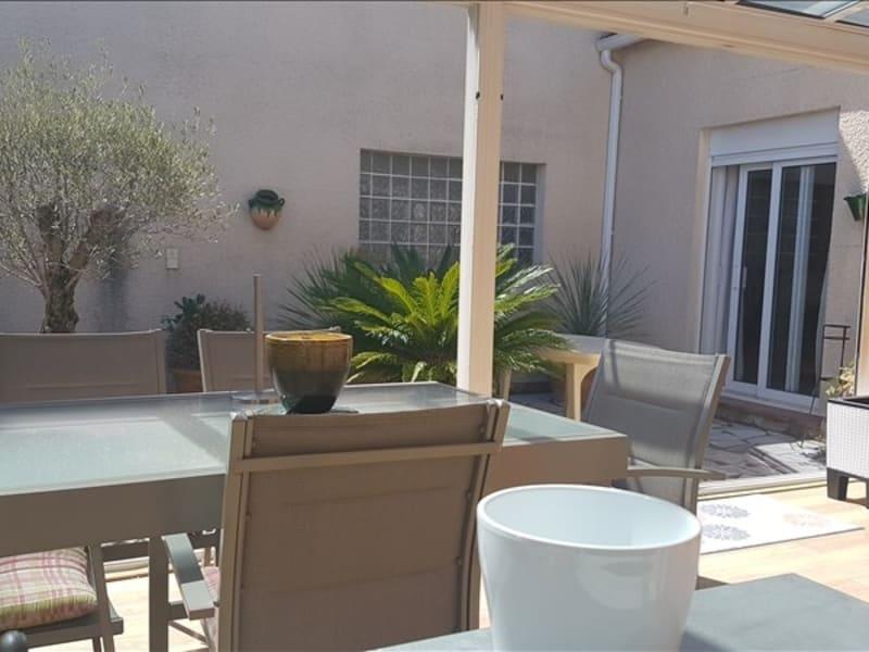 Vente de prestige maison / villa Carcassonne 359900€ - Photo 1