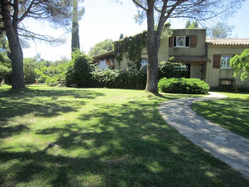 Sale house / villa Carcassonne 479500€ - Picture 2