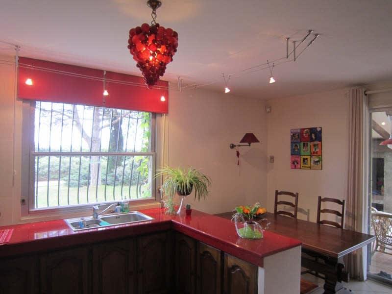 Sale house / villa Carcassonne 479500€ - Picture 6