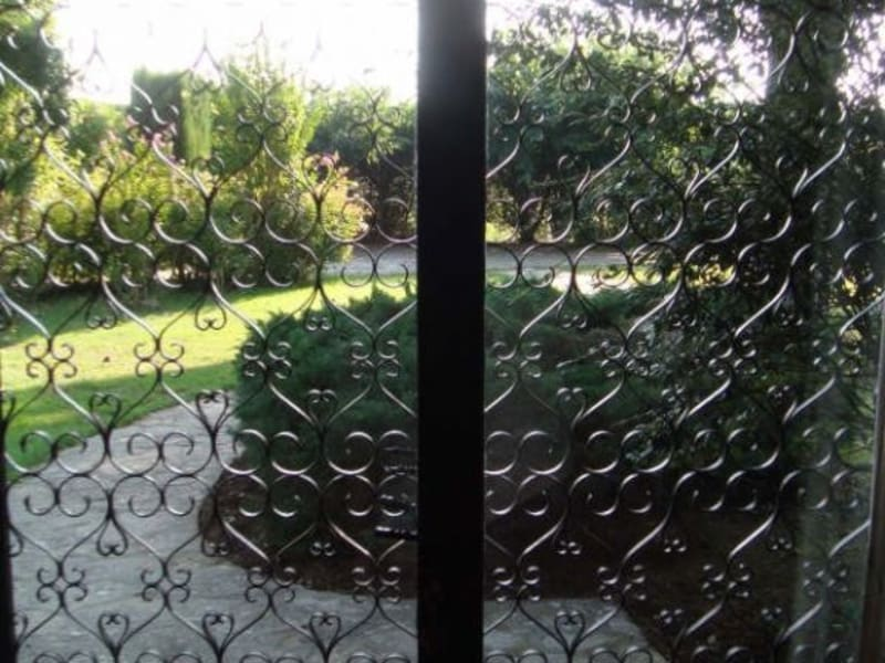 Sale house / villa Carcassonne 479500€ - Picture 7