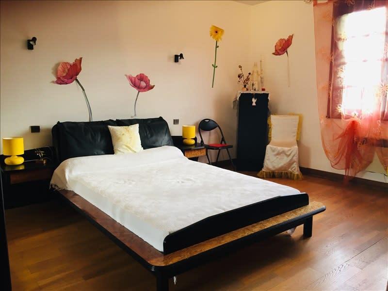Sale house / villa Carcassonne 249000€ - Picture 3
