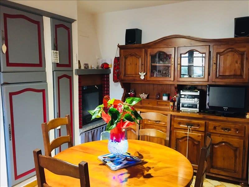 Sale house / villa Carcassonne 249000€ - Picture 6