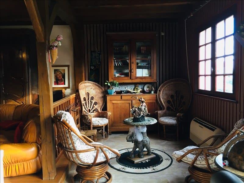 Vente maison / villa Carcassonne 249000€ - Photo 7