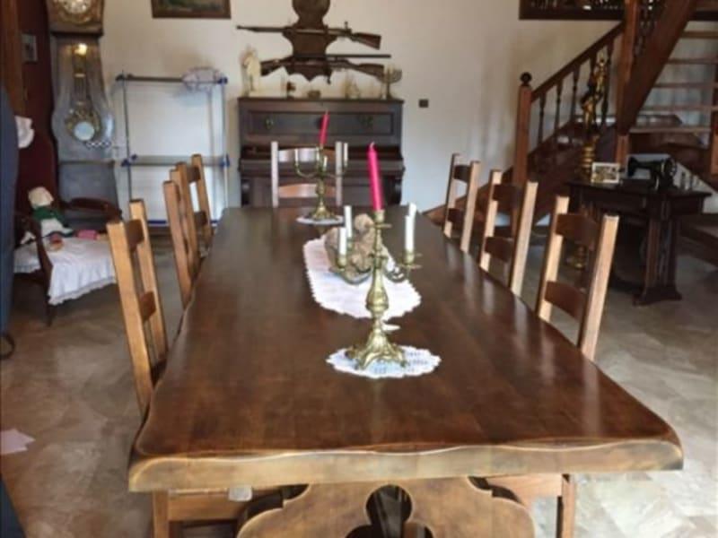 Vente maison / villa Carcassonne 249000€ - Photo 9