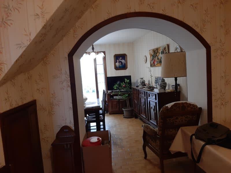 Vente maison / villa Carcassonne 130000€ - Photo 9