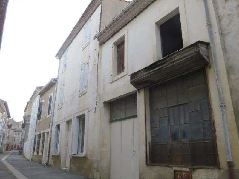Carcassonne - 7 pièce(s) - 130 m2