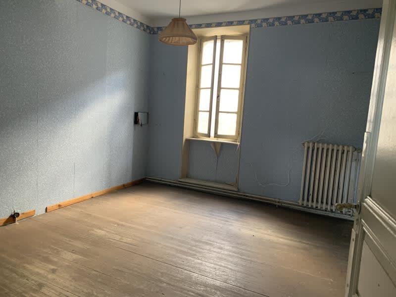 Vente maison / villa Carcassonne 50000€ - Photo 4