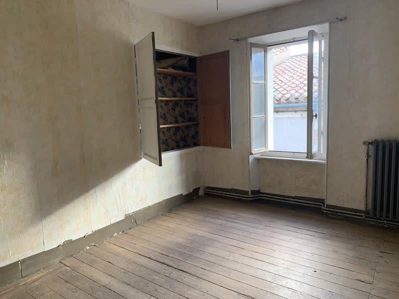 Vente maison / villa Carcassonne 50000€ - Photo 5