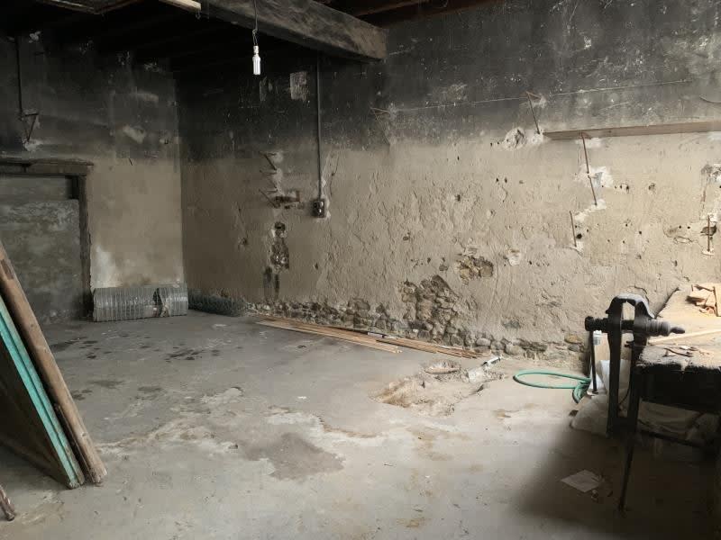 Vente maison / villa Carcassonne 50000€ - Photo 8