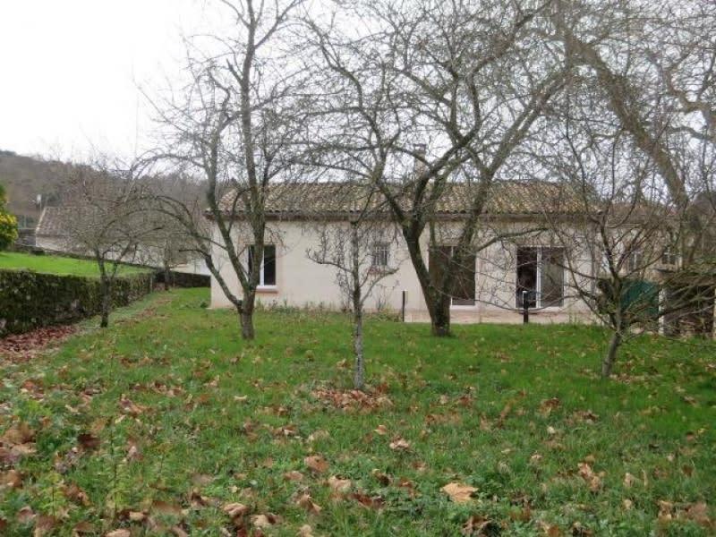 Carcassonne - 4 pièce(s) - 115 m2