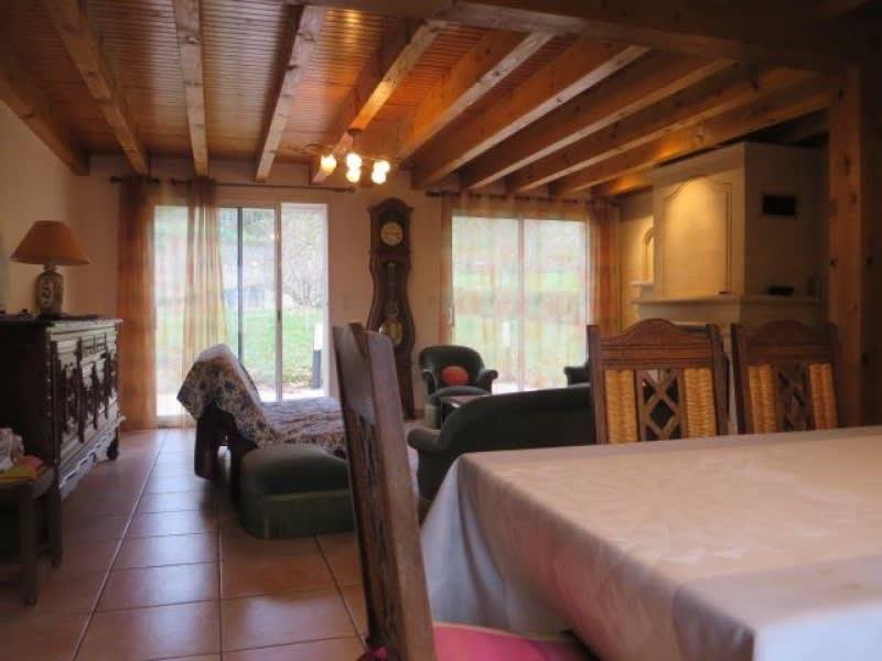 Sale house / villa Carcassonne 161580€ - Picture 3