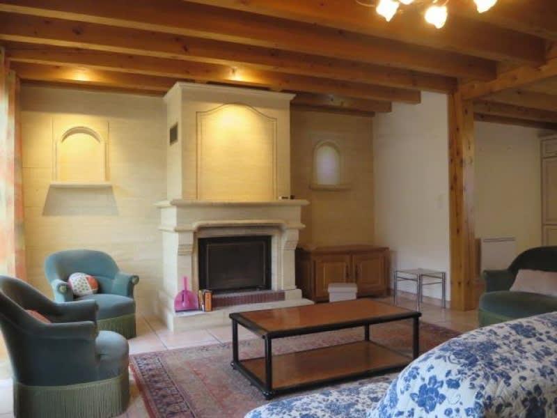 Sale house / villa Carcassonne 161580€ - Picture 4