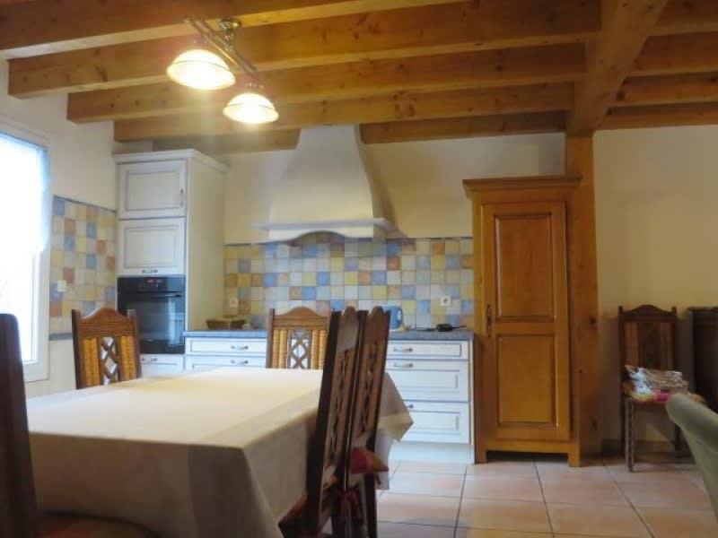 Sale house / villa Carcassonne 161580€ - Picture 5