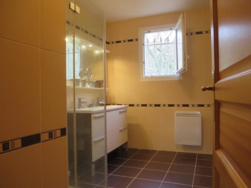 Sale house / villa Carcassonne 161580€ - Picture 6
