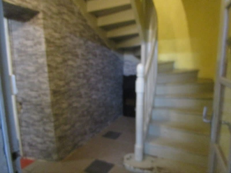 Vente maison / villa Carcassonne 88 000€ - Photo 10