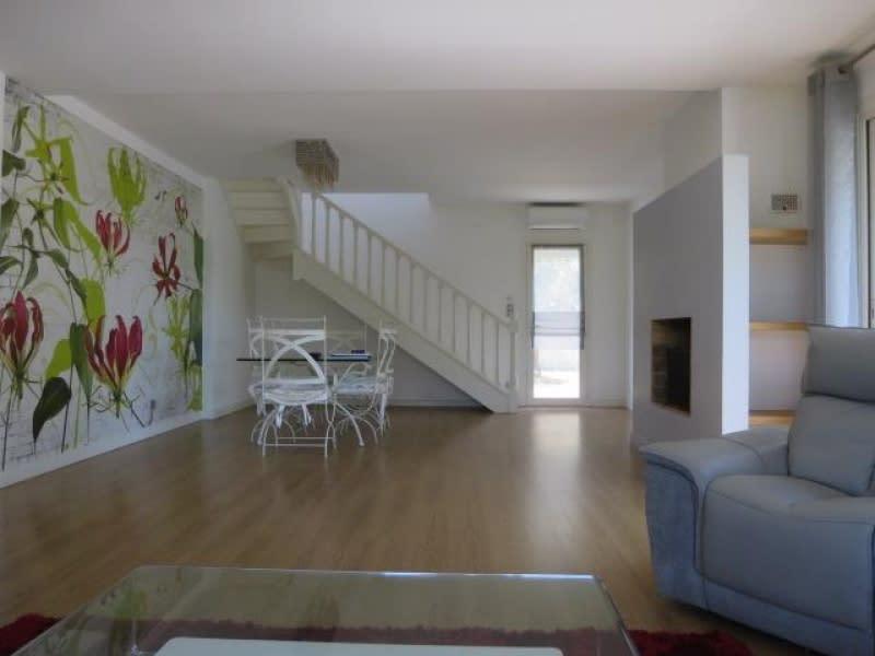 Sale house / villa Carcassonne 479000€ - Picture 6