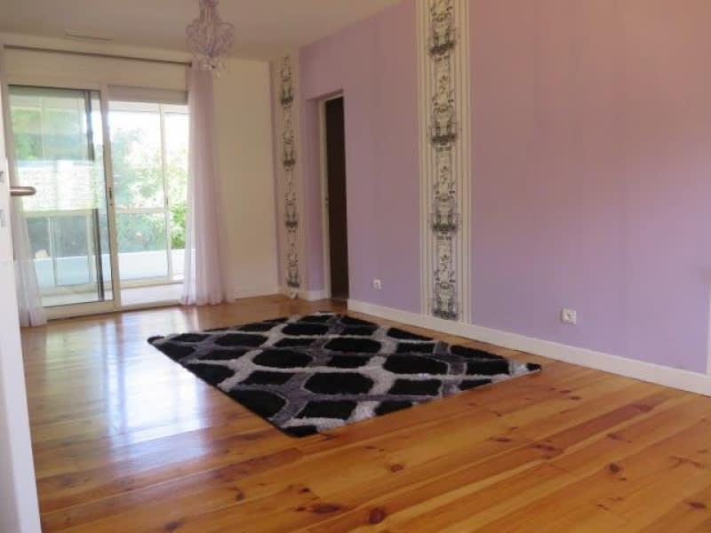 Sale house / villa Carcassonne 479000€ - Picture 8