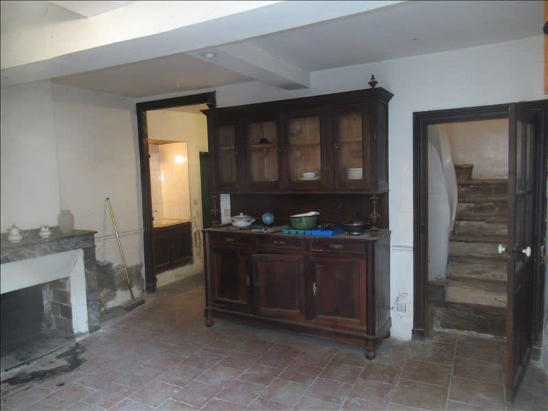 Sale house / villa Carcassonne 49900€ - Picture 2