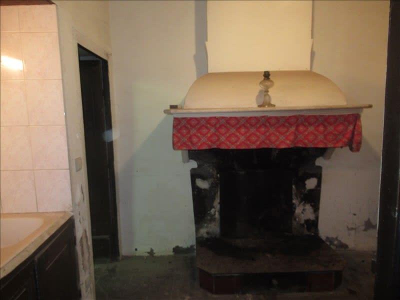 Sale house / villa Carcassonne 49900€ - Picture 3