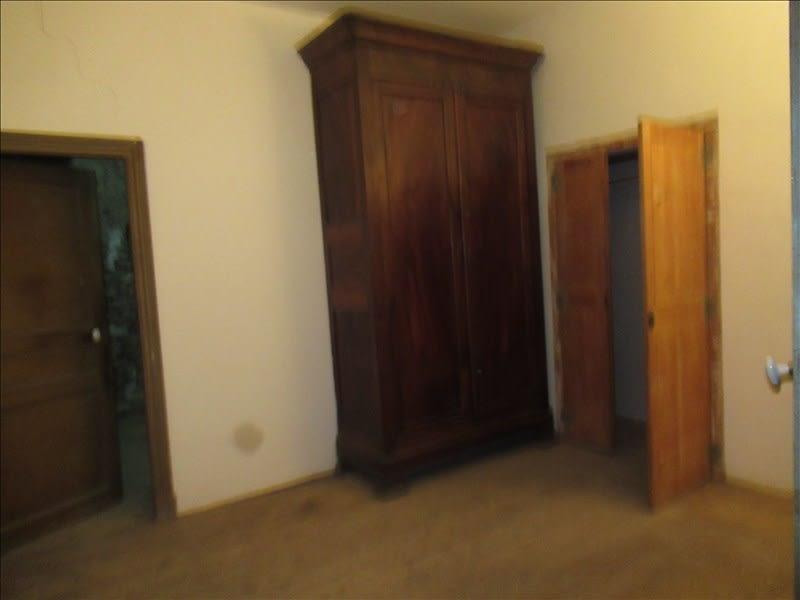 Sale house / villa Carcassonne 49900€ - Picture 4