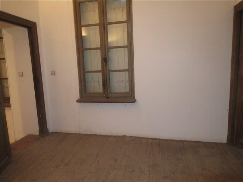 Sale house / villa Carcassonne 49900€ - Picture 5