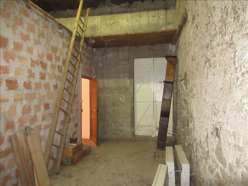 Sale house / villa Carcassonne 49900€ - Picture 6