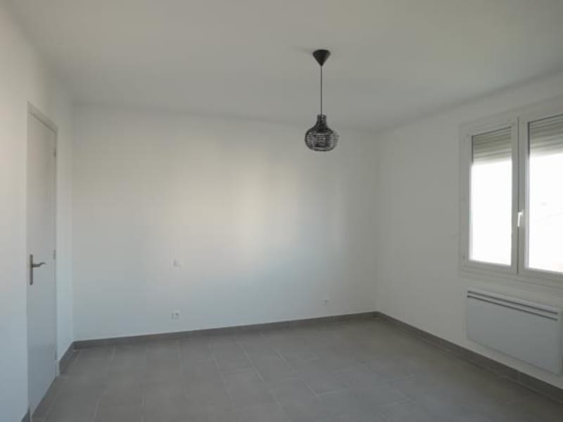 Vente maison / villa Carcassonne 219800€ - Photo 7