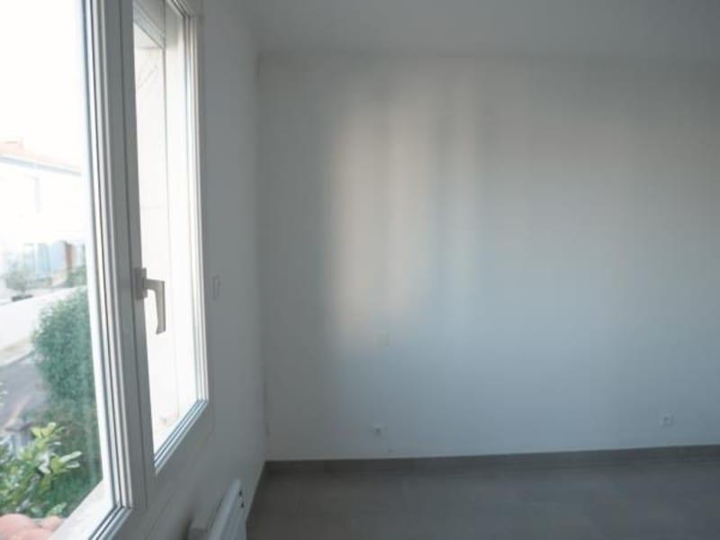 Vente maison / villa Carcassonne 219800€ - Photo 9