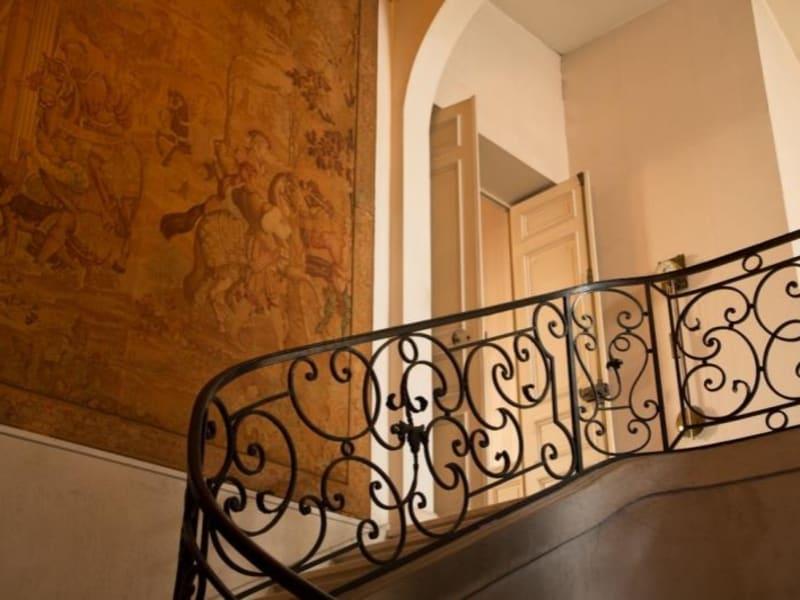 Vente de prestige maison / villa Carcassonne 750000€ - Photo 4