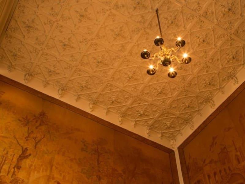 Vente de prestige maison / villa Carcassonne 750000€ - Photo 5