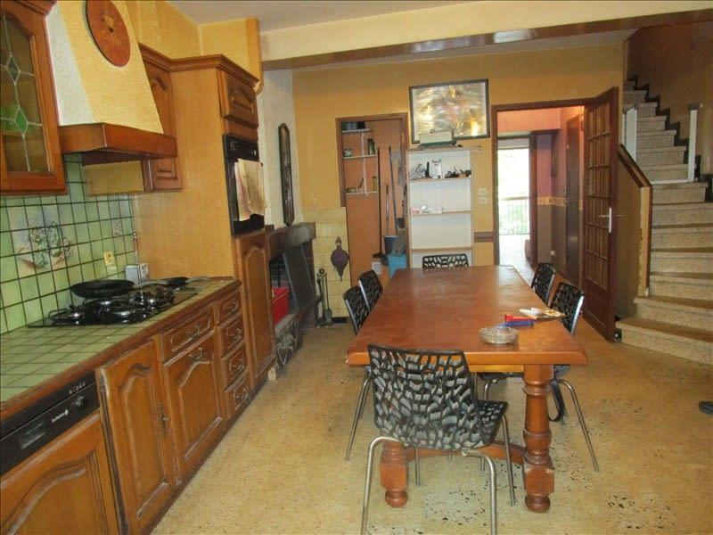 Sale house / villa Carcassonne 79900€ - Picture 1