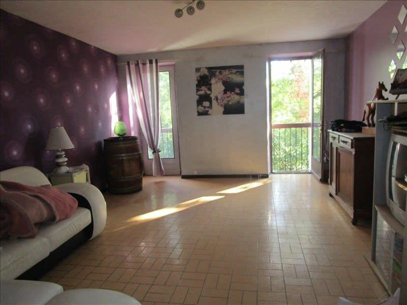 Sale house / villa Carcassonne 79900€ - Picture 2