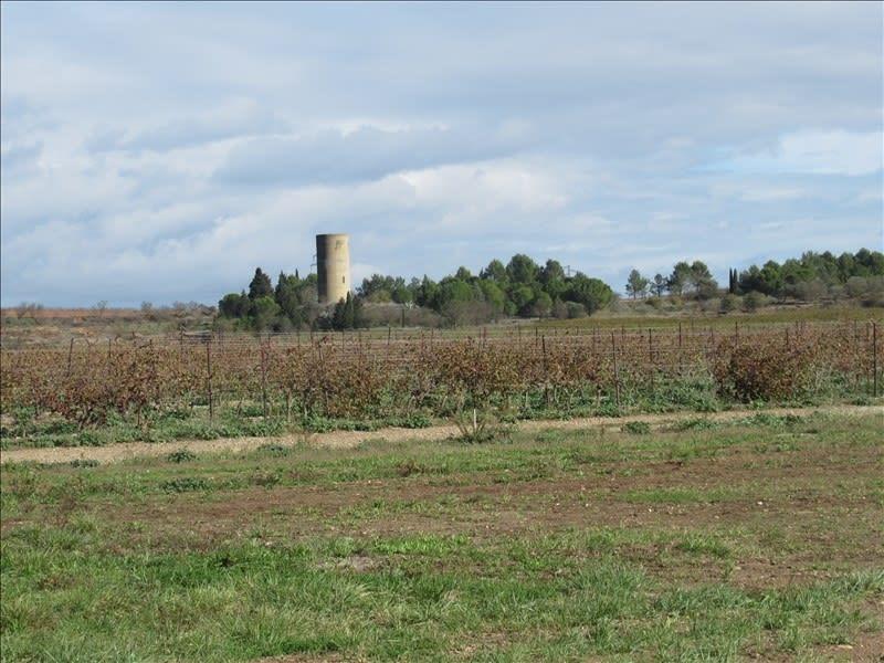 Sale site Carcassonne 40000€ - Picture 1