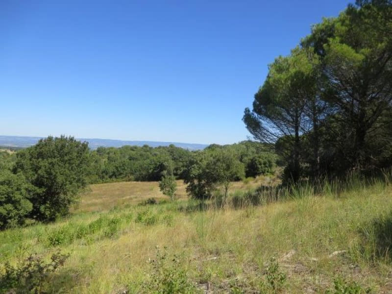 Vente terrain Carcassonne 69 500€ - Photo 2