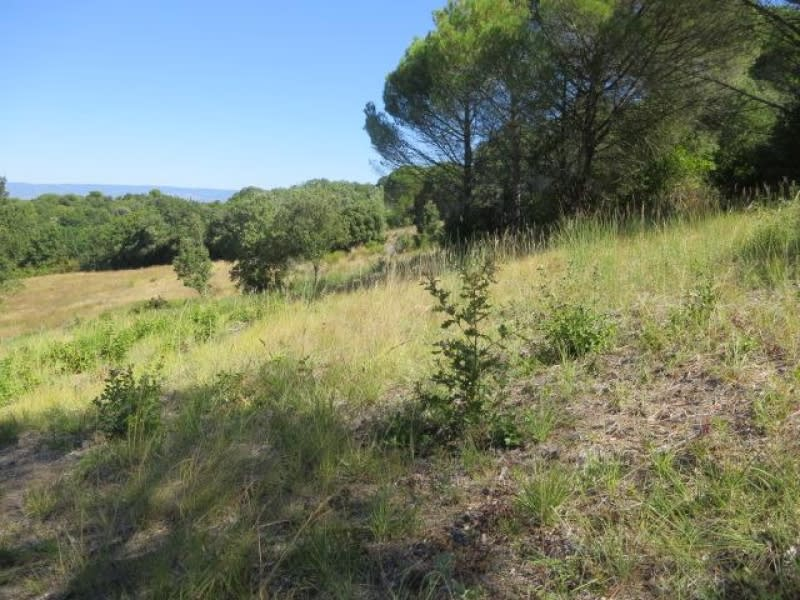 Vente terrain Carcassonne 69 500€ - Photo 4