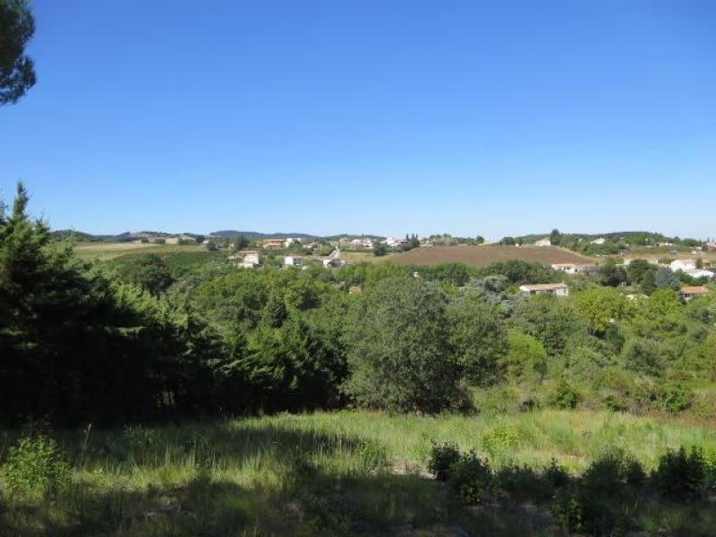 Vente terrain Carcassonne 69 500€ - Photo 7