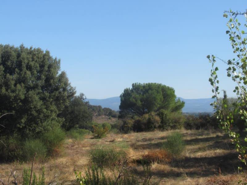 Vente terrain Carcassonne 69000€ - Photo 4
