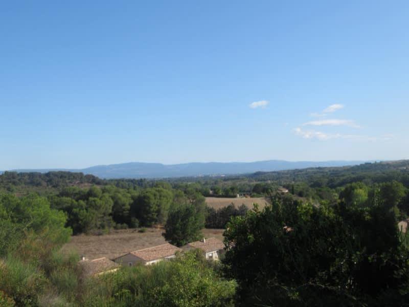 Vente terrain Carcassonne 69000€ - Photo 6